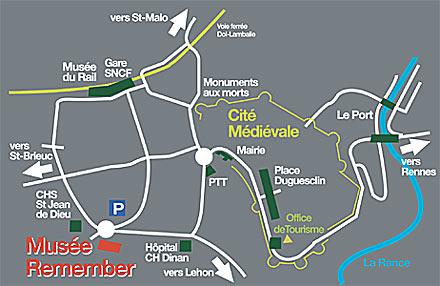 plan-musée-militaire